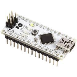 Velleman Udviklingsboard VMA102 ATMega328 Passer til (Arduino boards): Arduino