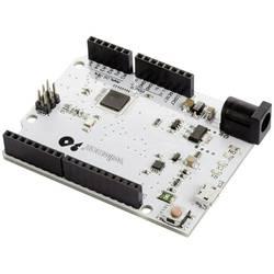 Velleman Udviklingsboard VMA103 Passer til (Arduino boards): Arduino