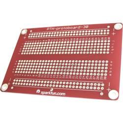 Sparkfun SPK12070 plošča za tiskano vezje (spajkalna) 1 kos Primerno za: Arduino, Raspberry Pi
