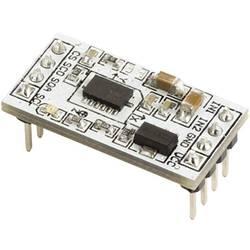 Velleman Shield VMA204 Passer til (Arduino boards): Arduino