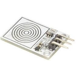 Velleman Sensor-modul VMA305 Passar till: Arduino, Arduino UNO, Fayaduino, Freeduino, Seeeduino, Seeeduino ADK, pcDuino