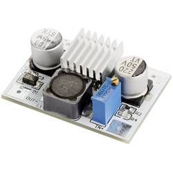 Velleman VMA402 pretvarač napona 1 St. Pogodno za: Arduino