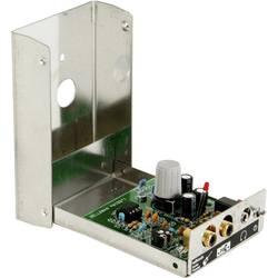 Whadda K4102 predojačevalnik komplet za sestavljanje 9 V/DC