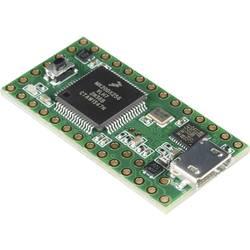 Velleman Kompatibelt kort TEENSY32 Passar till: Arduino