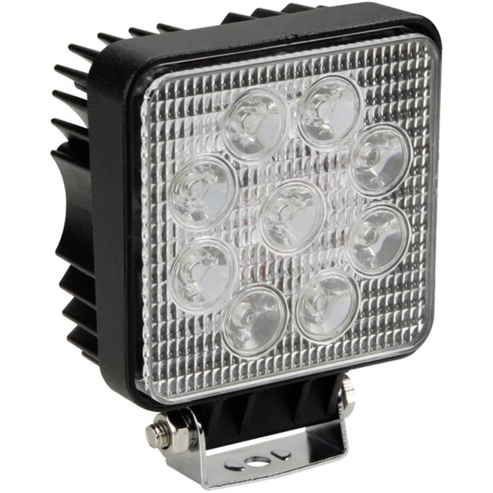 Perel delovne luči 12 V, 24 V LEDA250NW LEDA250NW (Š x V) 108 mm x 135 mm 1800 lm
