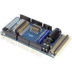Velleman VRSSM Primerno za: Arduino
