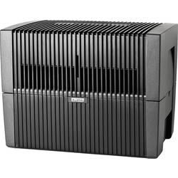 Čistilnik zraka 40 m2, 8 W antracitne barve, Venta LW 45