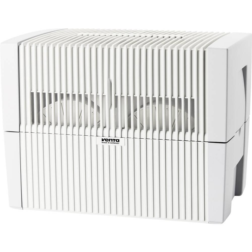 Čistač zraka 40 m2 8 W bijeli Venta LW 45