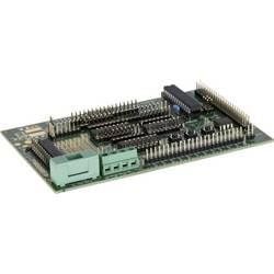 Raspberry Pi® Extension Board Raspberry Pi® Gertboard