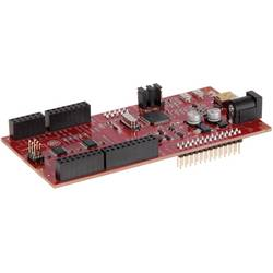Raspberry Pi® Extension Board Raspberry Pi® Embedded Pi Board