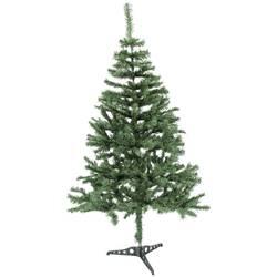 Božično drevo Europalms 180 cm 83500106