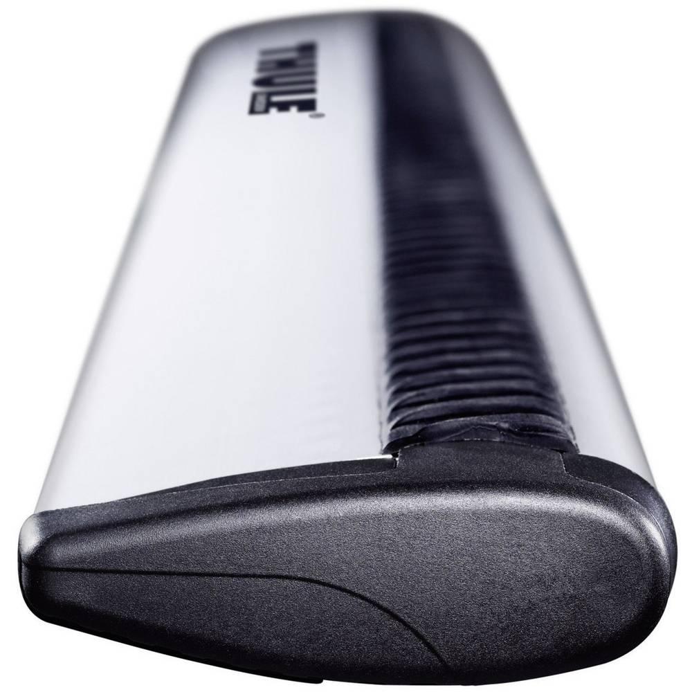 Strešni nosilec Thule Wingbar (D x Š x V) 1270 x 85 x 20 mm