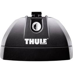 Gelænderbærer Thule Foot pack Rapid System 753 XT LOW