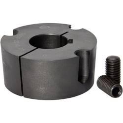 Konusna vpenjalna puša SIT 1008-11 premer osi: 11 mm