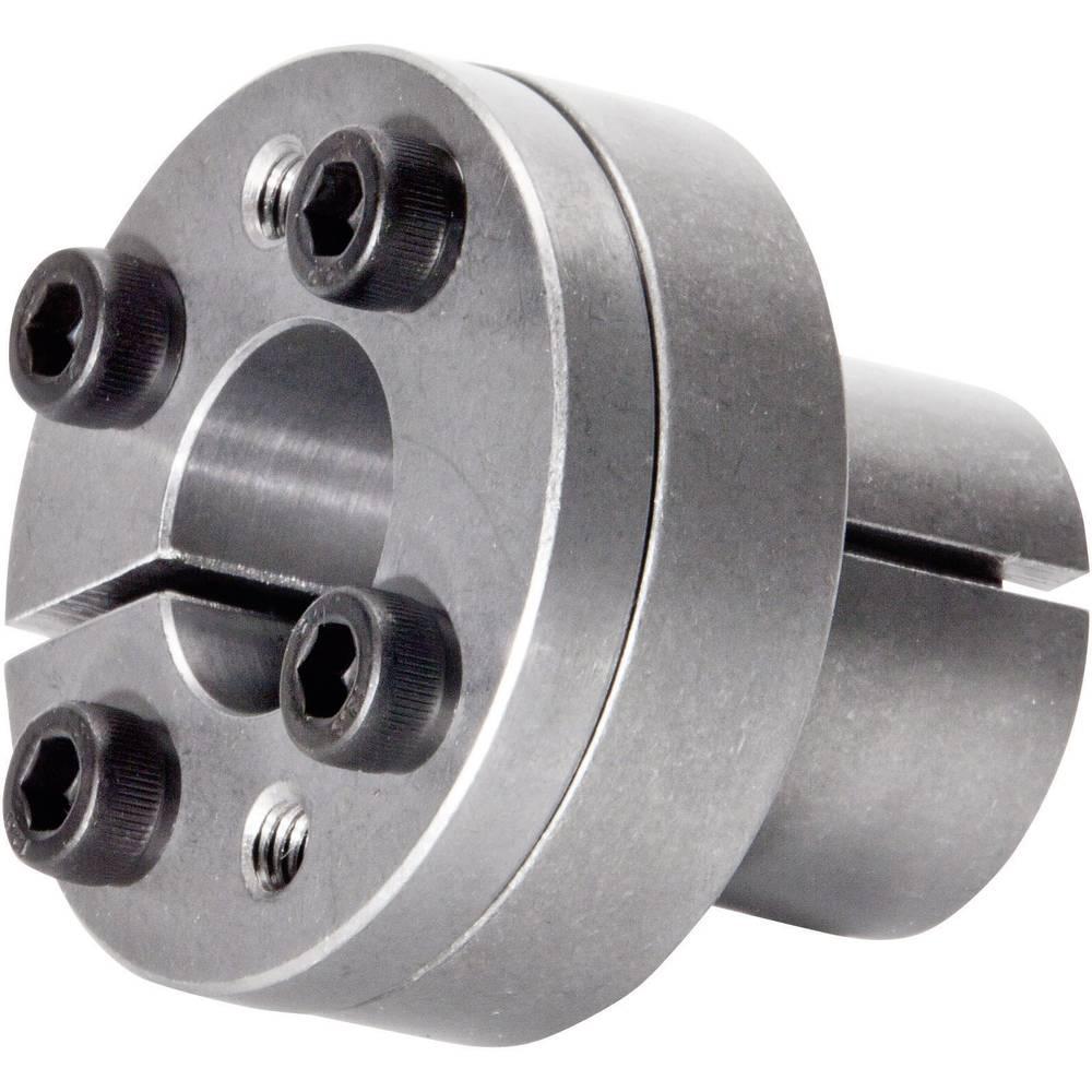 Vpenjalni sklop SIT CAL3-80100 notranji premer 80 mm, zunanji premer (brez prirobnice): 100 mm