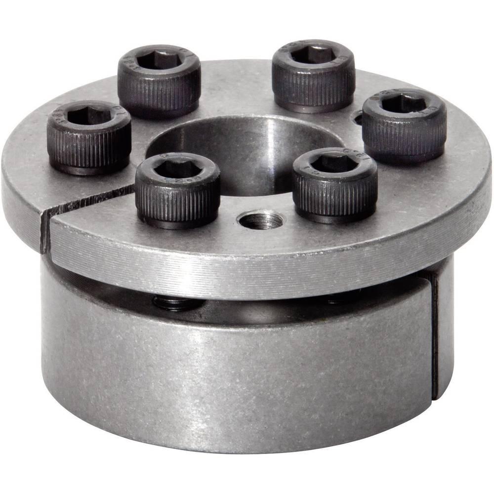 Vpenjalni sklop SIT CAL7-3055 notranji premer 30 mm, zunanji premer (brez prirobnice): 55 mm