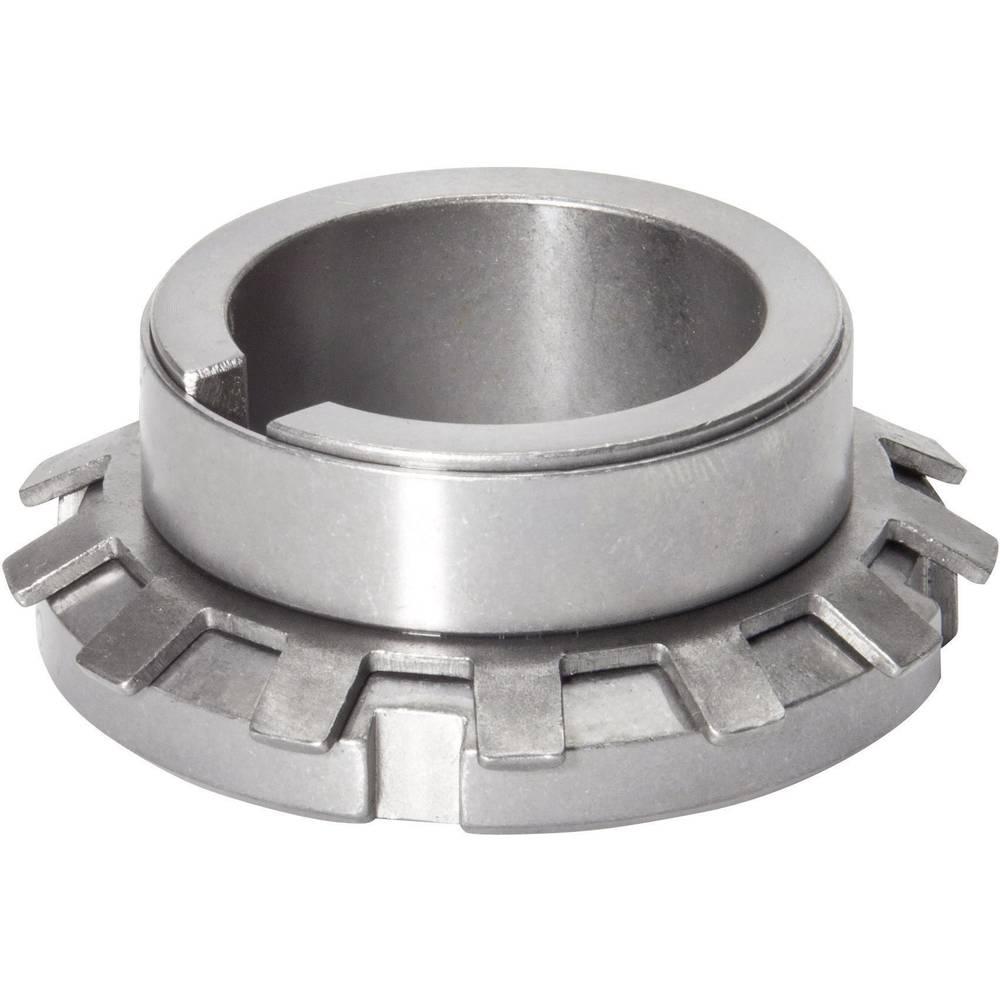 Vpenjalni sklop SIT CAL9-1625 notranji premer 16 mm, zunanji premer (brez prirobnice): 25 mm