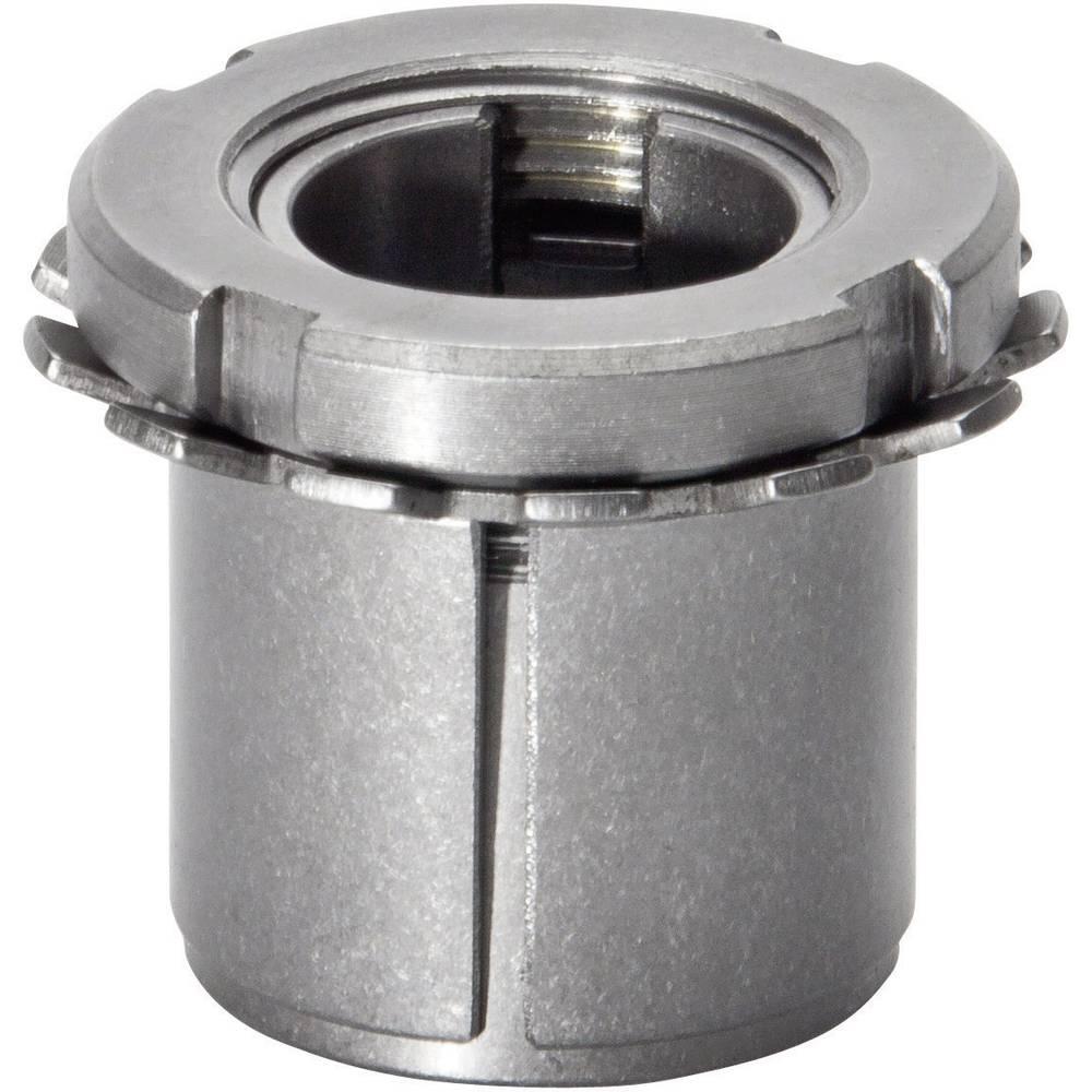 Vpenjalni sklop SIT CAL13-1830 notranji premer 18 mm, zunanji premer (brez prirobnice): 30 mm