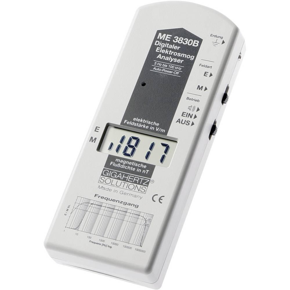 NF uređaj za analizu ME 3830B 130-551 Gigahertz Solutions