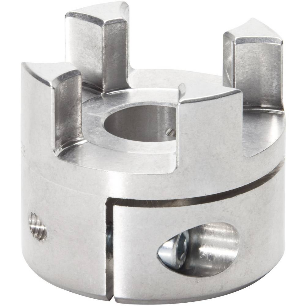Krempljasti spojni pesto SIT GESA2838F24 vrtina- 24 mm zunanji premer 65 mm tipa 28/38