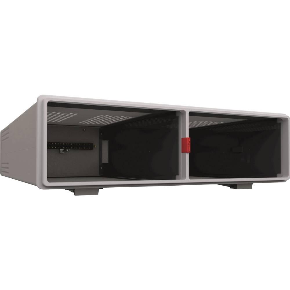 Osnovna enota za modularni sistem Hameg HM8001-2 24-8001-2000