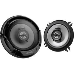 2-sistemski koaksialni vgradni zvočnik za avtomobile 250 W Kenwood KFC-E1365
