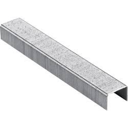Sponke tip 53 1000 kos Bosch 2609255820 dimenzije, (D x Š) 8 mm x 11.4 mm