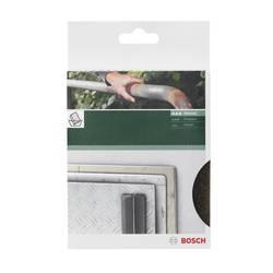 Brusna krpa Bosch, 2609256342