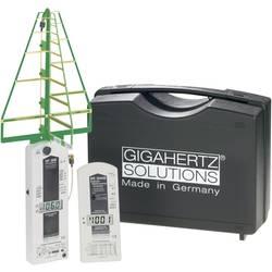 Analizator nizkih/visokih frekvenc, merilnik elektrosmoga Gigahertz Solutions MK30 930076