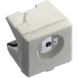 SMD-LED SMD-2 plava 39.2 mcd 120 ° 10 mA 3.1 V OSRAM LB A673-M2P1-35-Z
