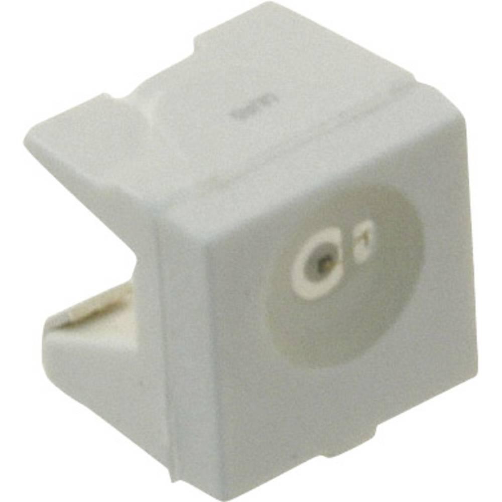 SMD-LED (value.1317393) OSRAM LS A67K-K1L2-1-Z SMD-2 12.55 mcd 120 ° Rød