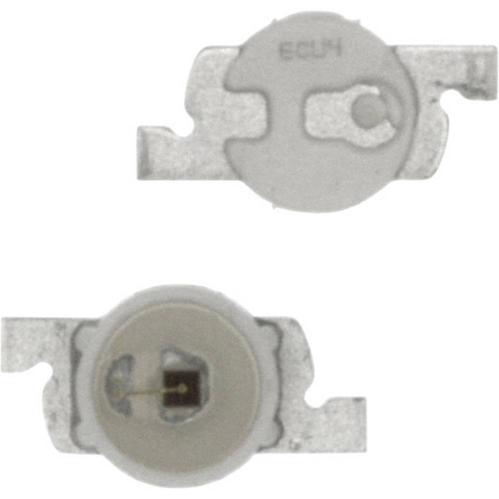 SMD-LED SMD-2 crvena 7 mcd 120 ° 2 mA 1.8 V OSRAM LS P47K-J1K2-1-Z