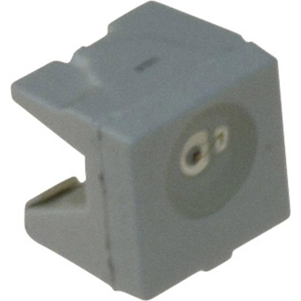 SMD-LED (value.1317393) OSRAM LY A67K-K2M1-26-Z SMD-2 15.7 mcd 120 ° Gul