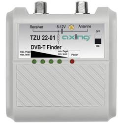 Axing TZU 22-01 DVB-T iskalnik