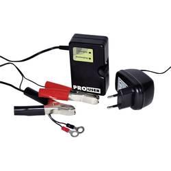 Bilbatteriladdare ProUser BC300 12 V 0.8 A