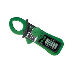 Tokovne klešče, ročni multimeter, digitalni WAGO 206-815 kalibracija narejena po: delovnih standardih, CAT III 300 V število zna