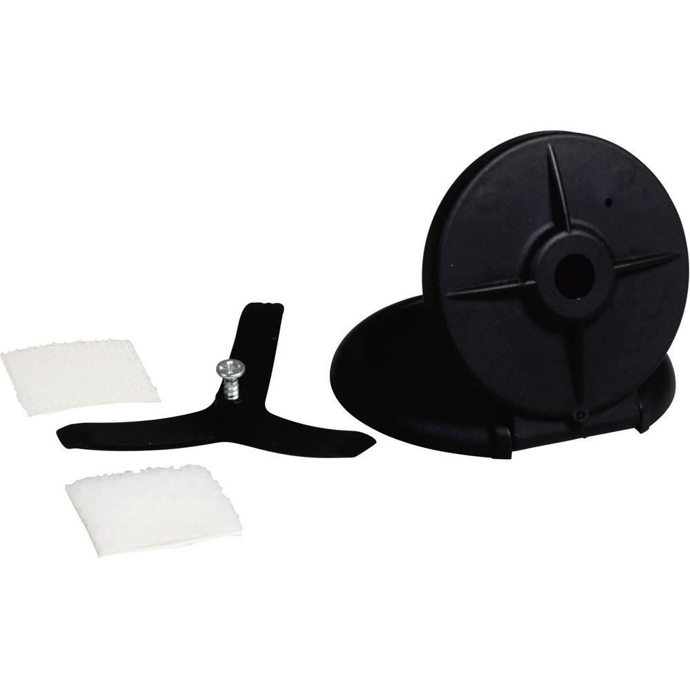 Raspberry Pi® modul za kamero RPI-CAM.9 črna TEKO