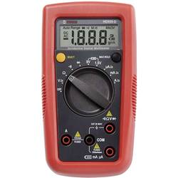 Handmultimeter digital Beha Amprobe Hexagon 60 CAT III 600 V