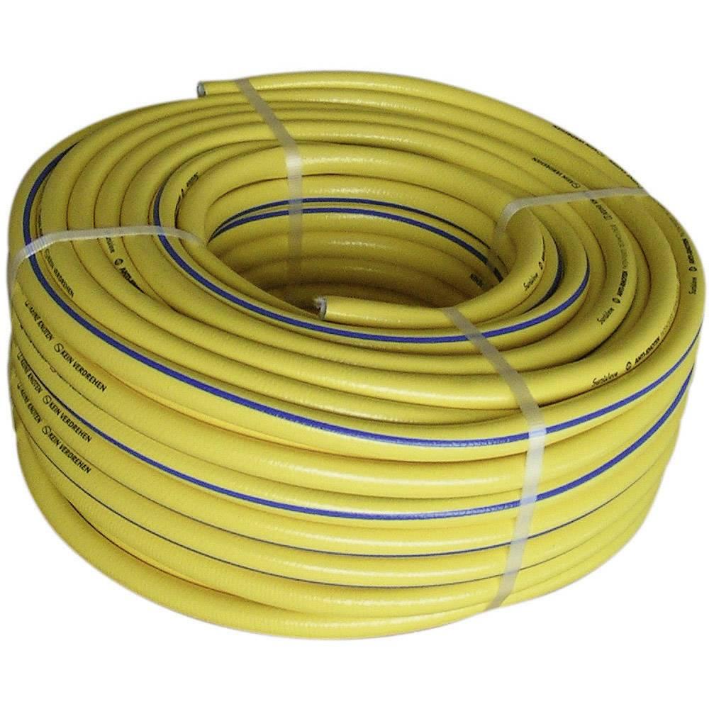Sanifri kvalitetna cev 15 mm 1/2