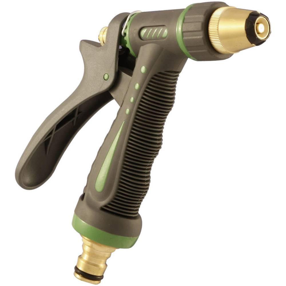 Sanifri 470010097 vrtni pištolj za prskanje namještanje bez stupnjeva