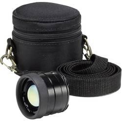 FLIR 1196960 objektiv 10 mm, 45° zorni kot, vklj. zaščitna torbica, primeren za Flir Exx-serijo, Flir Txxx-serijo, Flir Bxxx-ser