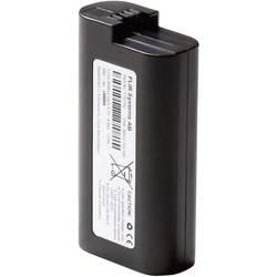 FLIR T198487 nadomestna baterija, primerna za Flir Exx-serijo