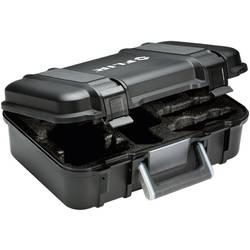 FLIR T198341ACC čvrsti transportni kovček, primeren za Flir Exx-serijo