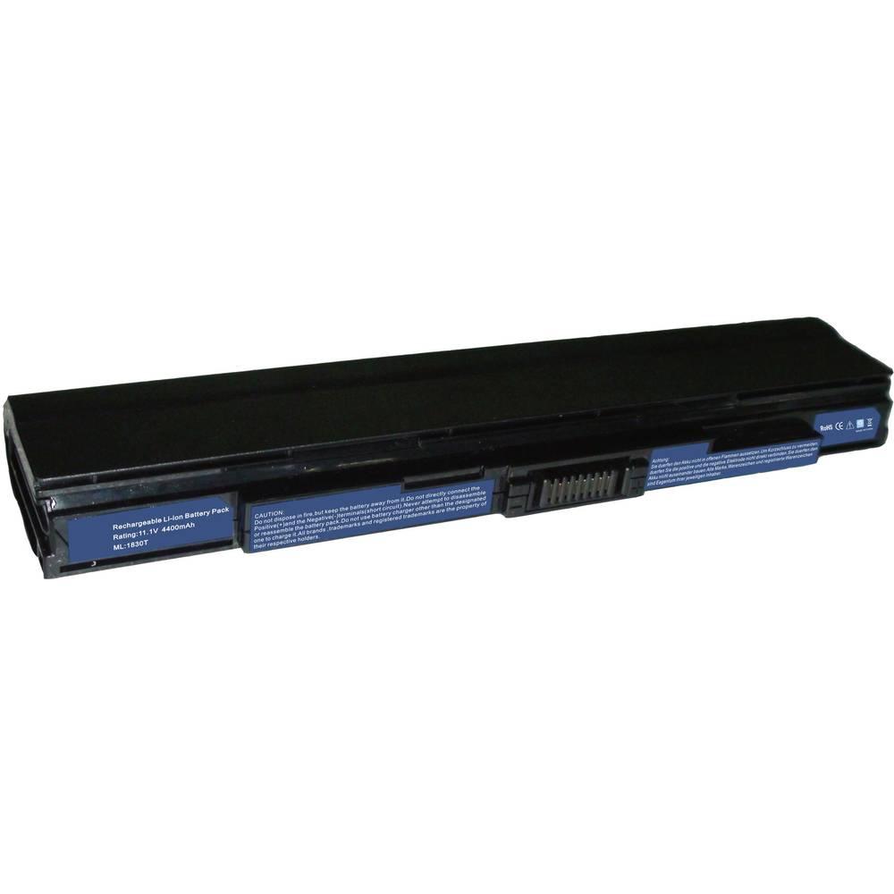 Beltrona Baterija za prenosnike, nadomešča orig. baterijo ASM 42T4784, ASM 42T4786, ASM 42T4788, ASM 42T4789, ASM 42T4791, ASM 4