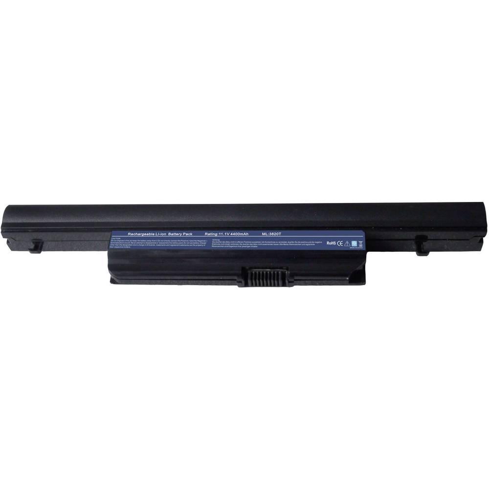 Beltrona Baterija za prenosnike, nadomešča orig. baterijo AK.006BT.082, BT.00603.110, AS01B41, AS10B31, AS10B3E, AS10B41, AS10B5