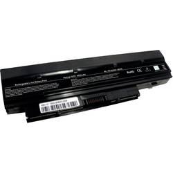 Beltrona Baterija za prenosnike, nadomešča orig. baterijo PA3820U-1NRS, PA3821U-1BRS, PABAS231, PABAS232 10.8 V 4400 mAh