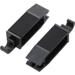Klešče za izvlek varovalk, primerne za ploščate standardne varovalke, fine varovalke Ø 6.3 mm TRU Components TC-100-97 1