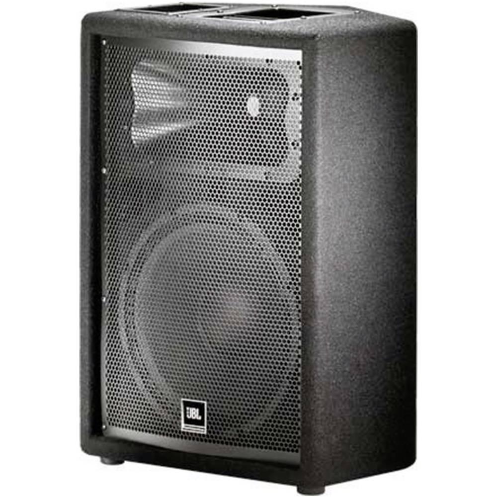 Pasivni PA-zvočnik JBL JRX212, 12-colski, 250 W, 1 kos
