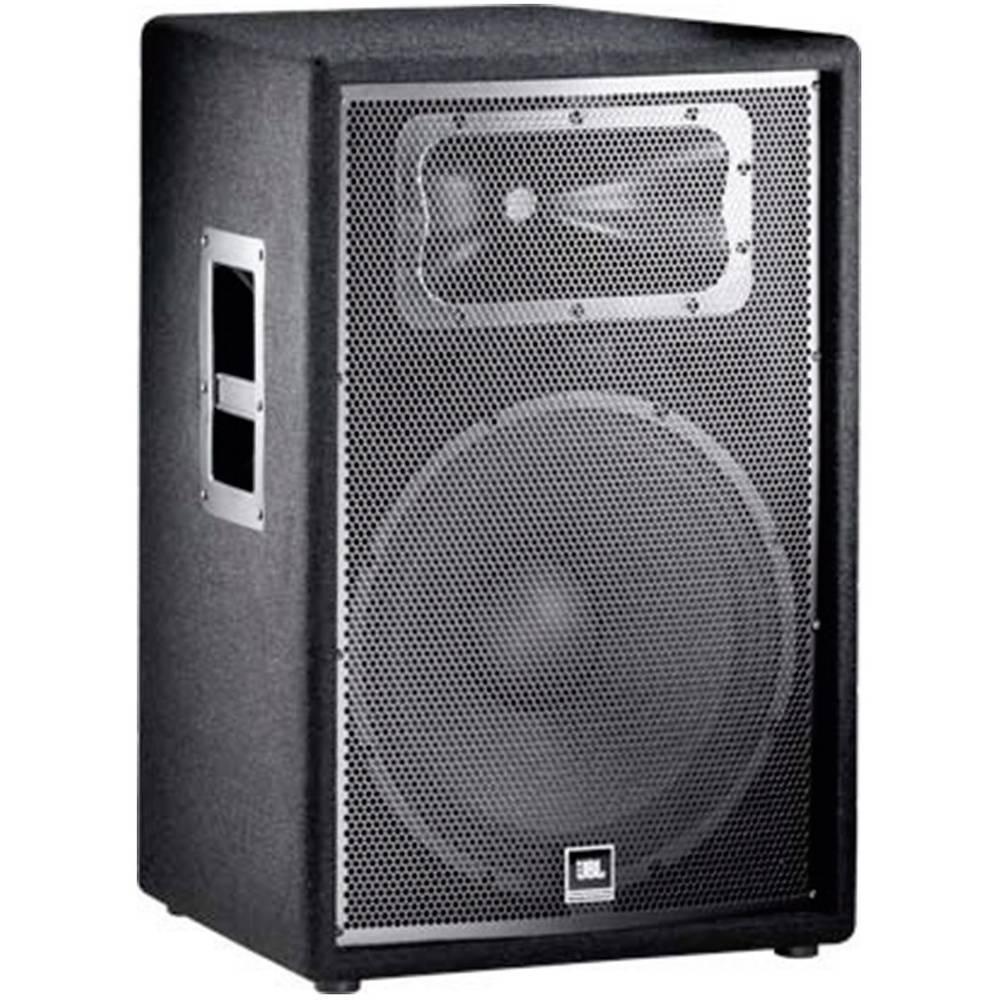 Pasivni PA zvučnik 15 cola JBL JBLJRX215 250 W 1 kom.