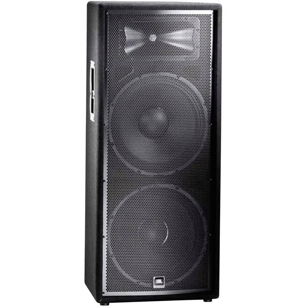 Pasivni PA-zvočnik JBL Harman JBLJRX225, 15-colski 500 W, 1 kos
